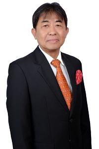 Yafin Tandiono Tan - Superkrane Mitra Utama